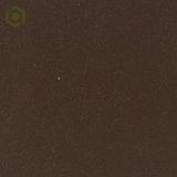 Kolpa Kerrock Cocoa Glitter 5170