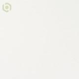 Kolpa Kerrock White Glitter 1194