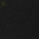 Kolpa Kerrock Cosmic MB9956