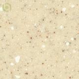 Kolpa Kerrock Calcite 5053
