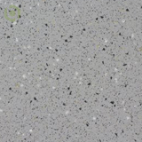 Kolpa Kerrock Concrete Terrazzo 9204