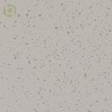 Kolpa Kerrock Light Concrete 9198