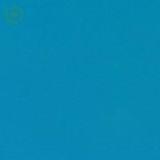 Kolpa Kerrock Adriatic Blue 729