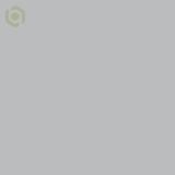 Kolpa Kerrock Ash Grey 901