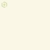 Kolpa Kerrock French Vanilla 501