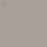 Kolpa Kerrock Gray Quartzite 513