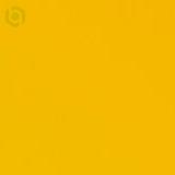 Kolpa Kerrock Mustard 214