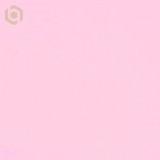 Kolpa Kerrock Powder Pink 428