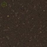 Porcelanosa Krion Asteroid Dark A503