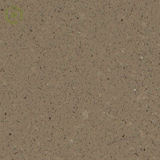 Porcelanosa Krion Asteroid Mocha A501