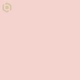 Porcelanosa Krion Pillow Pink 6402