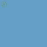 Porcelanosa Krion Blue Sky 6701
