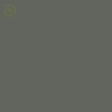 Porcelanosa Krion Dark Grey 6906