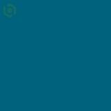 Porcelanosa Krion Teal Blue 6705