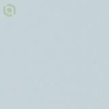 Porcelanosa Krion Blue Light 4701