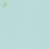 Porcelanosa Krion Green Light 4601