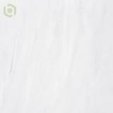 Porcelanosa Krion Carrara Soft L101