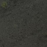 Porcelanosa Krion Grey Cement L903