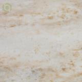 Porcelanosa Krion Pompei L501