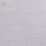 Porcelanosa Krion Luce M101
