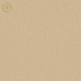 Porcelanosa Krion Camel Nature 0502