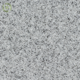 Porcelanosa Krion Granite Nature 0906