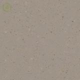 Porcelanosa Krion Grey Nature 0901