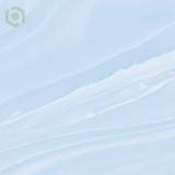 Porcelanosa Krion Opale Blu P701