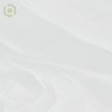 Porcelanosa Krion Opale Grigio P901