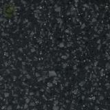 Porcelanosa Krion Crystal Black 8901