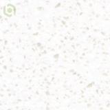 Porcelanosa Krion Crystal White 8101