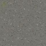 Porcelanosa Krion Bright Concrete 9904