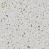 Porcelanosa Krion Bright Rock 9103