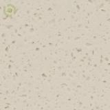 Porcelanosa Krion Cream Concrete 9505