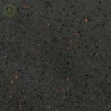 Porcelanosa Krion Dark Copper 9509