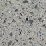 Porcelanosa Krion Deep Granite 9903