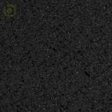 Porcelanosa Krion Elegant Black 9905