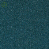Porcelanosa Krion Atlantic Blue Star 7701