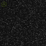 Porcelanosa Krion Black Star 7904