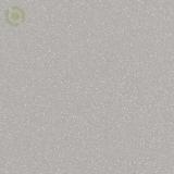 Porcelanosa Krion Grey Star 7905