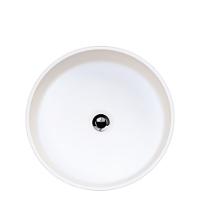 Umywalka łazienkowa solid surface Lg Hi-macs® CB330C