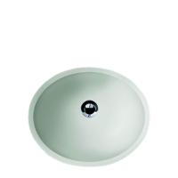Umywalka łazienkowa solid surface Lg Hi-macs® CB422