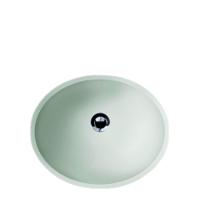 Umywalka łazienkowa solid surface Lg Hi-macs® CB465