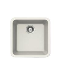 Zlewozmywak kuchenny solid surface Lg Hi-macs® CS398S