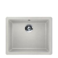 Zlewozmywak kuchenny solid surface Lg Hi-macs® CS490R