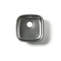 Zlewozmywak kuchenny solid surface Porcelanosa Krion® Contract SC601 40X39 E