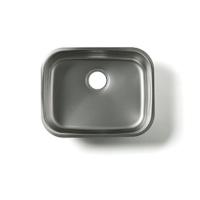 Zlewozmywak kuchenny solid surface Porcelanosa Krion® Contract SC802 50X39 E