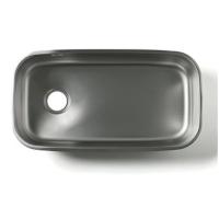 Zlewozmywak kuchenny solid surface Porcelanosa Krion® Contract SC803 78X39 E