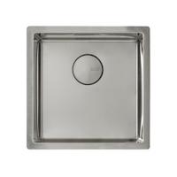 Zlewozmywak kuchenny solid surface Porcelanosa Krion® Style SC602 40X40 E