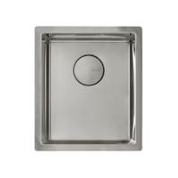 Zlewozmywak kuchenny solid surface Porcelanosa Krion® Style SC806 34X40 E